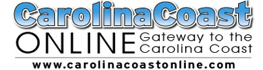 Carolina Coast Online