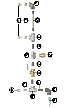 wire a hot tub diagram with Air Balance Valve on Wiring Diagram For Hot Tub besides 4 Wire Spa Wiring Diagram further Kdx 220 Wiring Diagram likewise T14388183 Gtwn4950l0ws moreover 3 Wire Electric Thermostat.