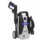 1.4 Electric Pressure Washer