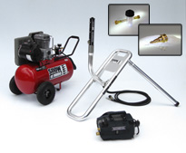 SG6 Snowmaking Package