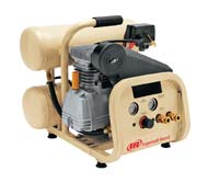 Ingersoll Rand 4.4cfm Air Compressor