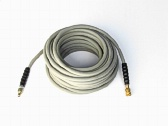 100' High Pressure Extension Hose